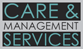 Care & Management Services